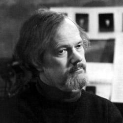 Final Culmination of a Long Collaboration: Alcatraz/Eberbach by Ingram Marshall and Jim Bengston (2/6)