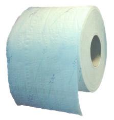 Toiletpaperwhitebg