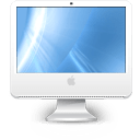 Apple Type Services for Unicode Imaging