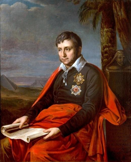 Archivo:Jan Potocki (1761-1815).jpg