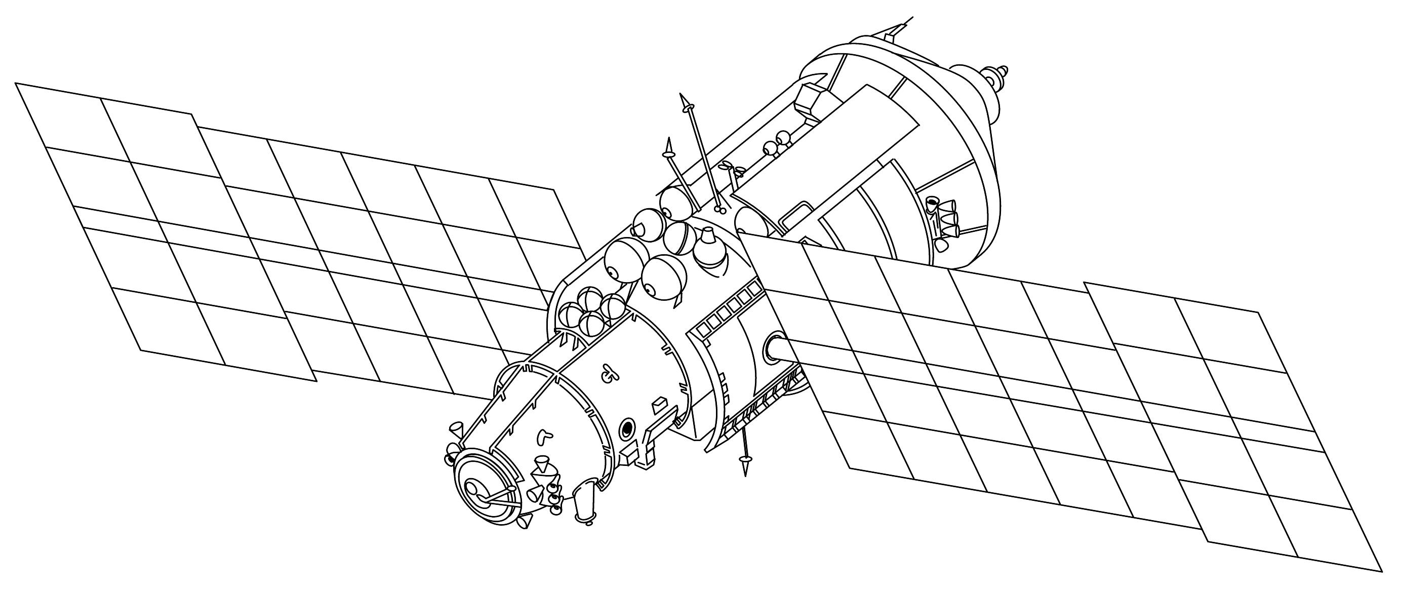 Fajl Kvant 2 Module Drawing Wikipedia