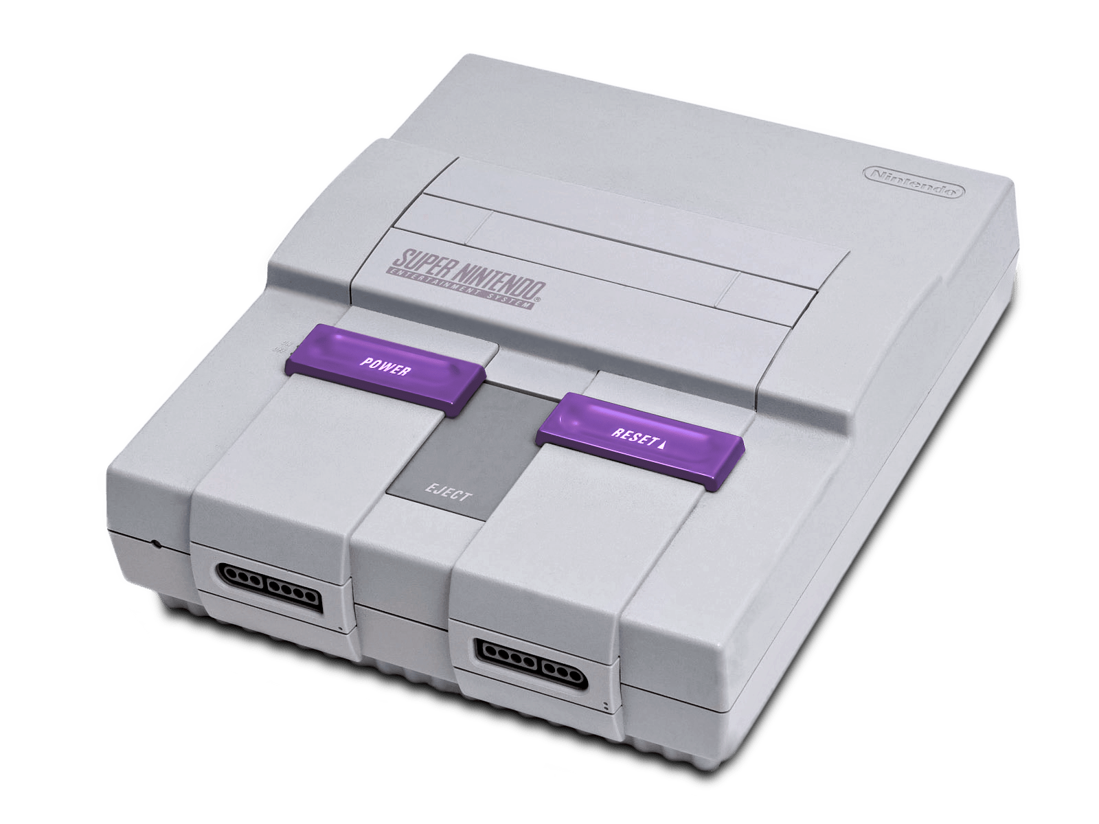 Image result for snes