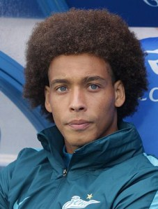 File:Axel Witsel 2016.jpg - Wikimedia Commons