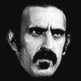 Frank Zappa icon