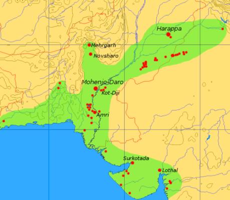 File:IVC Map.png