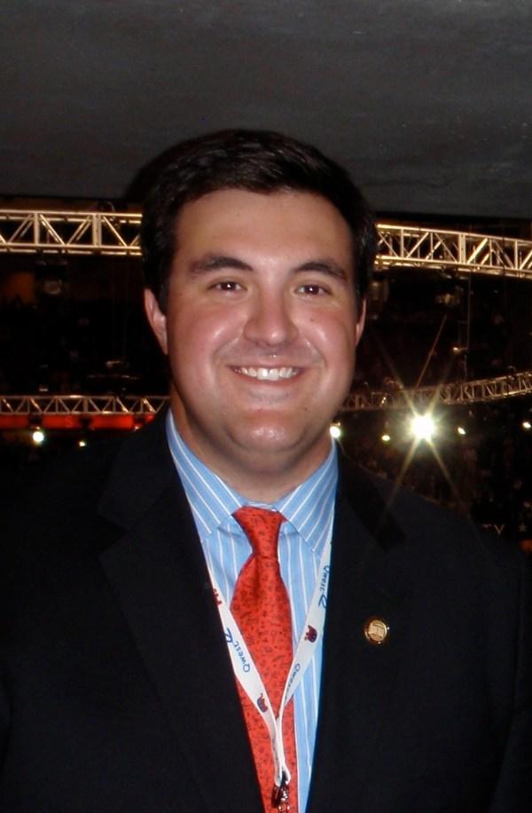 Jordan Sekulow - Wikipedia