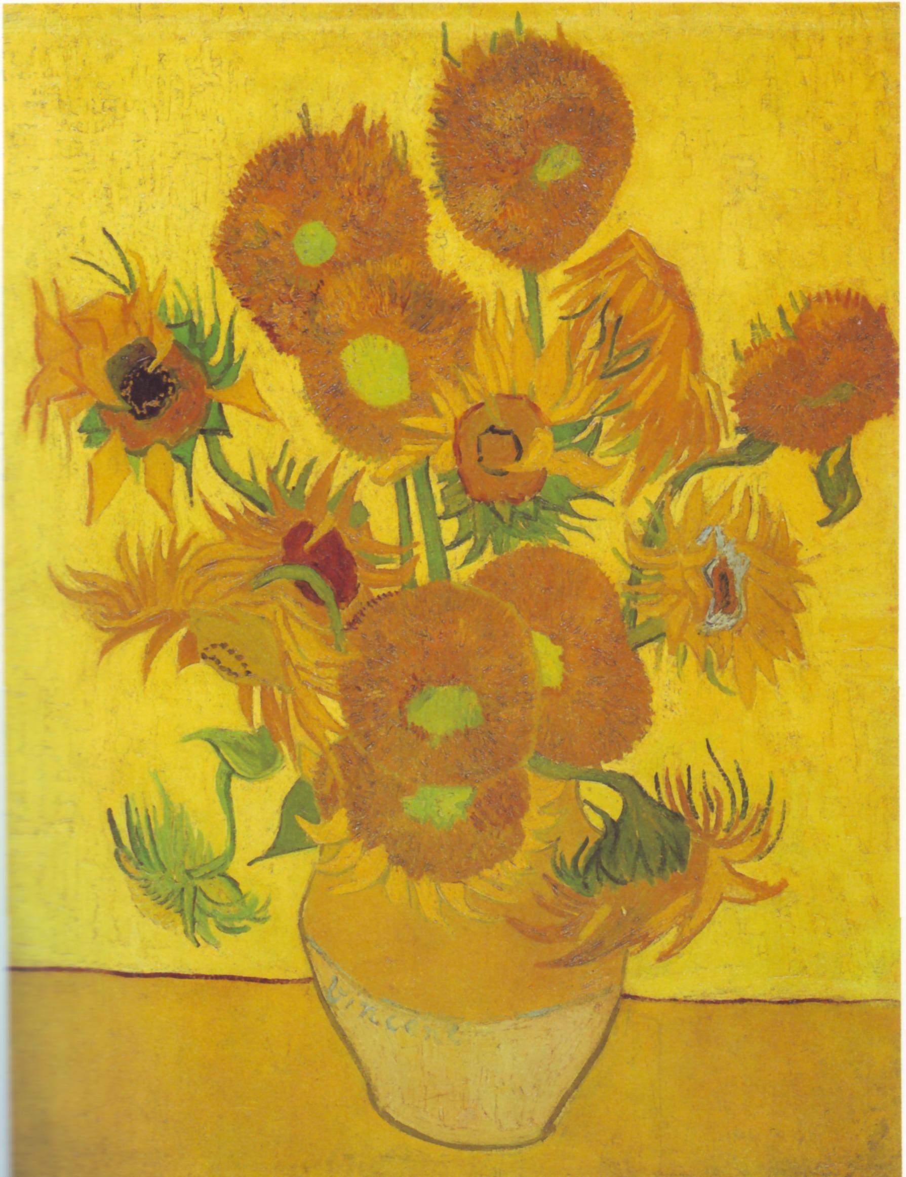 A VENIT,IARNA! - Pagina 23 Vincent_Van_Gogh_0010