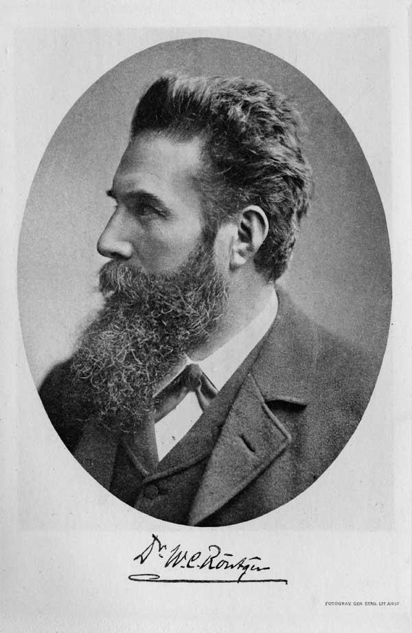 https://i1.wp.com/upload.wikimedia.org/wikipedia/commons/0/0c/Wilhelm_Conrad_R%C3%B6ntgen.jpg