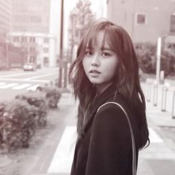 (Marie Claire Korea) 김소현의 스물 (1)