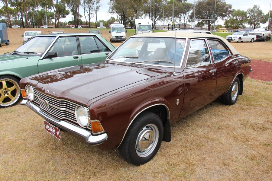 1972 ford cars » File 1972 Ford Cortina TC XL 2000 Saloon  13140702714  jpg     File 1972 Ford Cortina TC XL 2000 Saloon  13140702714  jpg