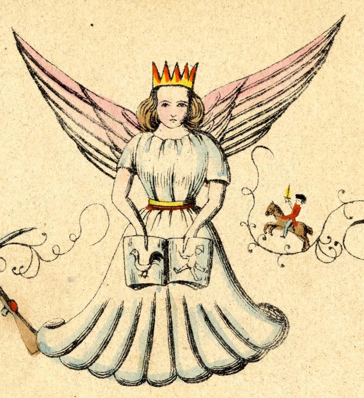 Christkind in Struwwelpeter 1845.jpg