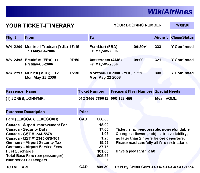 Image result for flight tickets