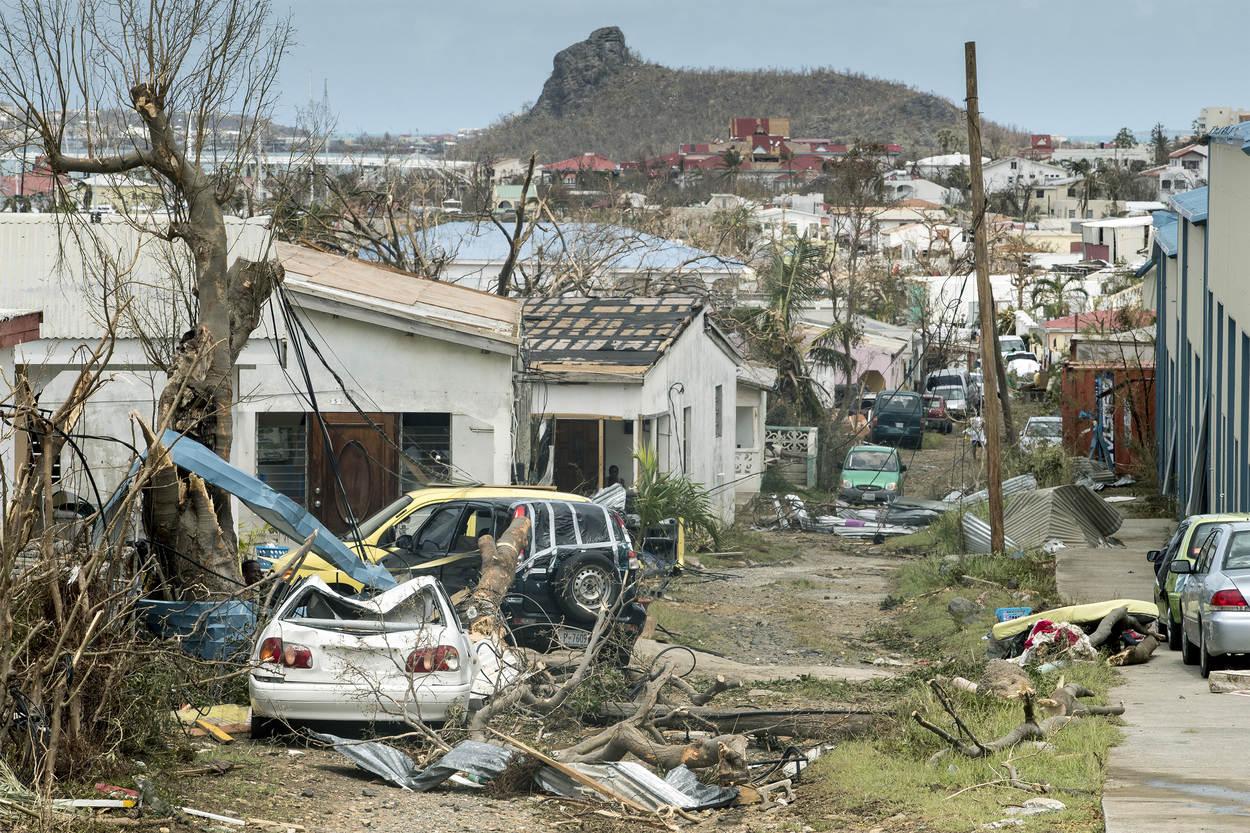 File Hurricane Irma On Sint Maarten Nl
