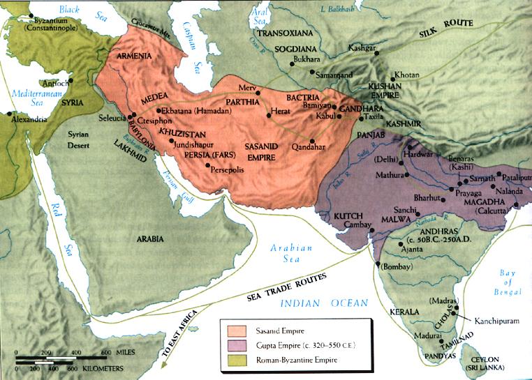 File:Indo-Sassanid.jpg