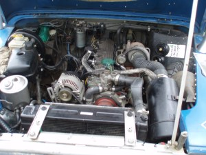 File:Land Rover 200Tdi engineJPG  Wikimedia Commons