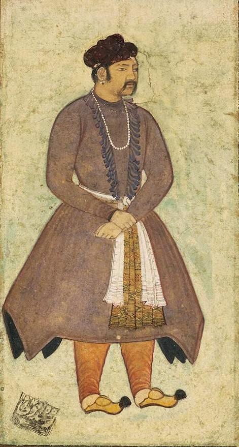 Akbar Wikipedia