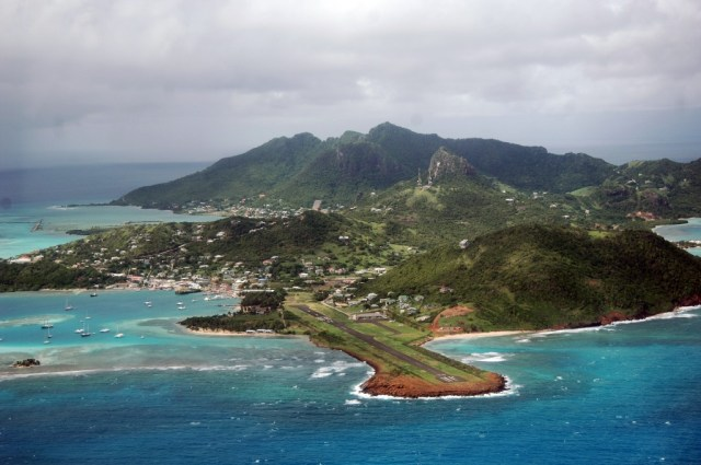 Image result for UNION ISLAND
