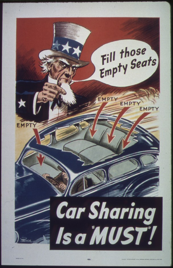 https://i1.wp.com/upload.wikimedia.org/wikipedia/commons/0/0e/%22Fill_Those_Empty_Seats.%22_Car_Sharing_is_a_%22Must%22%5E_-_NARA_-_514256.jpg?resize=608%2C940&ssl=1