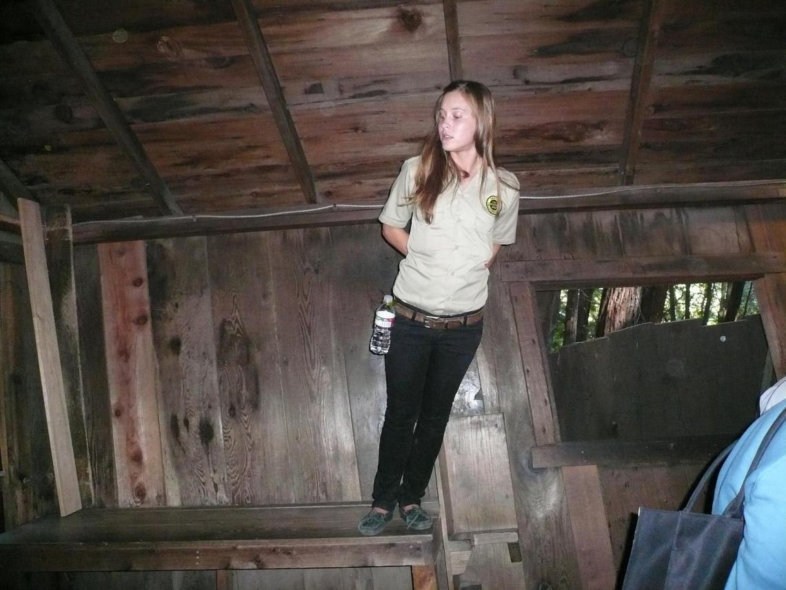Image result for Mystery spots