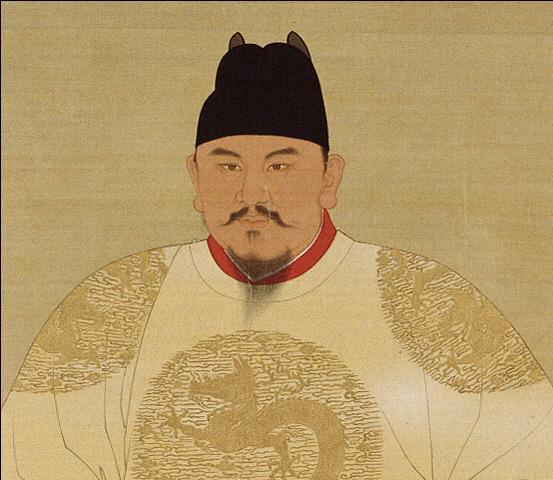 Tập tin:Hongwu2.jpg