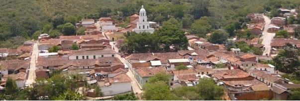 Resultado de imagen para LOS SANTOS SANTANDER