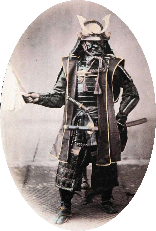 https://i1.wp.com/upload.wikimedia.org/wikipedia/commons/0/0e/Samurai.jpg