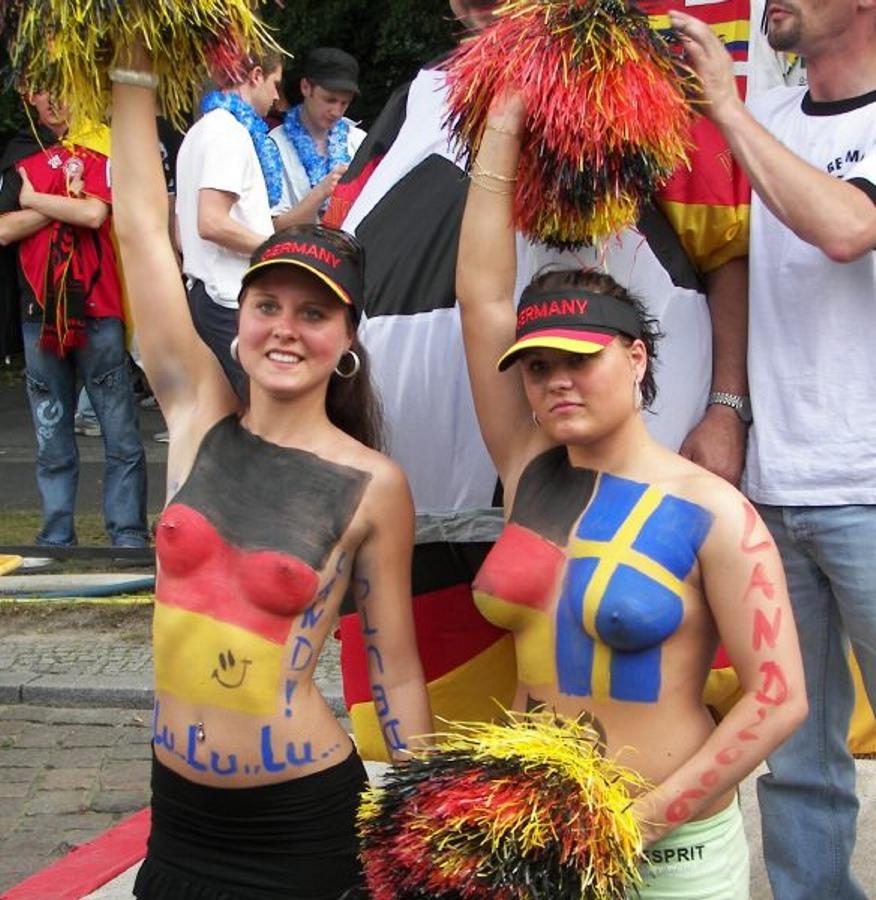 Dance World Cup 2017 Offenburg