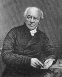 William Buckland c1845.jpg