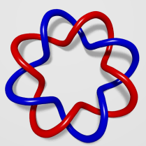 3D-Link