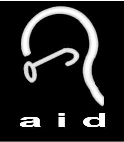 https://i1.wp.com/upload.wikimedia.org/wikipedia/commons/0/0f/Aid_logo.jpg