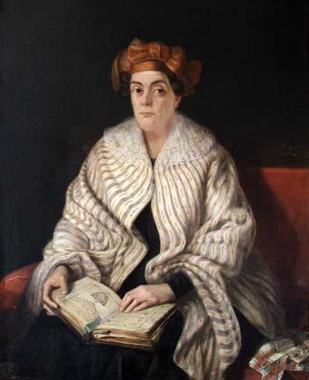 https://i1.wp.com/upload.wikimedia.org/wikipedia/commons/0/0f/Constantin_Daniel_Rosenthal_-_Portret_de_femeie.jpg