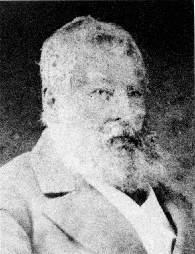 Charlotte Church Edward Snell (engineer) - Wikipedia