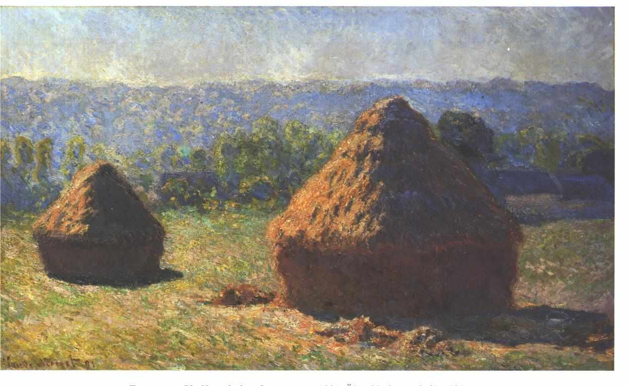 https://i1.wp.com/upload.wikimedia.org/wikipedia/commons/0/0f/Monet_-_Haystacks_in_the_late_summer.jpg