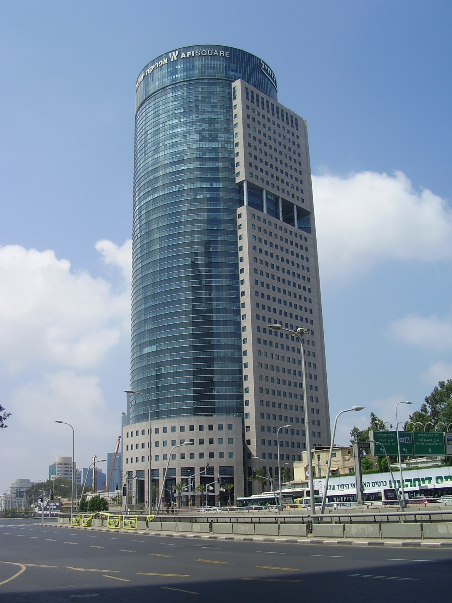 File Pikiwiki Israel Government Building In Tel Aviv