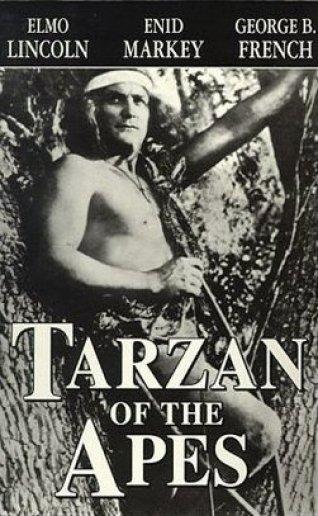 https://i1.wp.com/upload.wikimedia.org/wikipedia/commons/0/0f/Tarzan_Elmo_Lincoln.jpg?resize=318%2C516