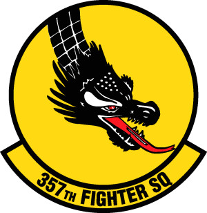 https://i1.wp.com/upload.wikimedia.org/wikipedia/commons/1/10/357th_Fighter_Squadron.jpg?w=780&ssl=1