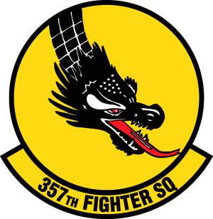 https://i1.wp.com/upload.wikimedia.org/wikipedia/commons/1/10/357th_Fighter_Squadron.jpg?w=780&ssl=1