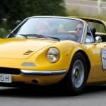 File Ferrari Dino 246 Gts Targa 1973 Solitude Revival 2019 Img 1852 Jpg Wikimedia Commons