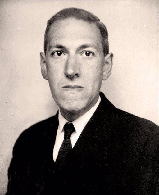 H. P. Lovecraft, June 1934.jpg