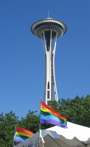 File:Seattle Pride.jpg
