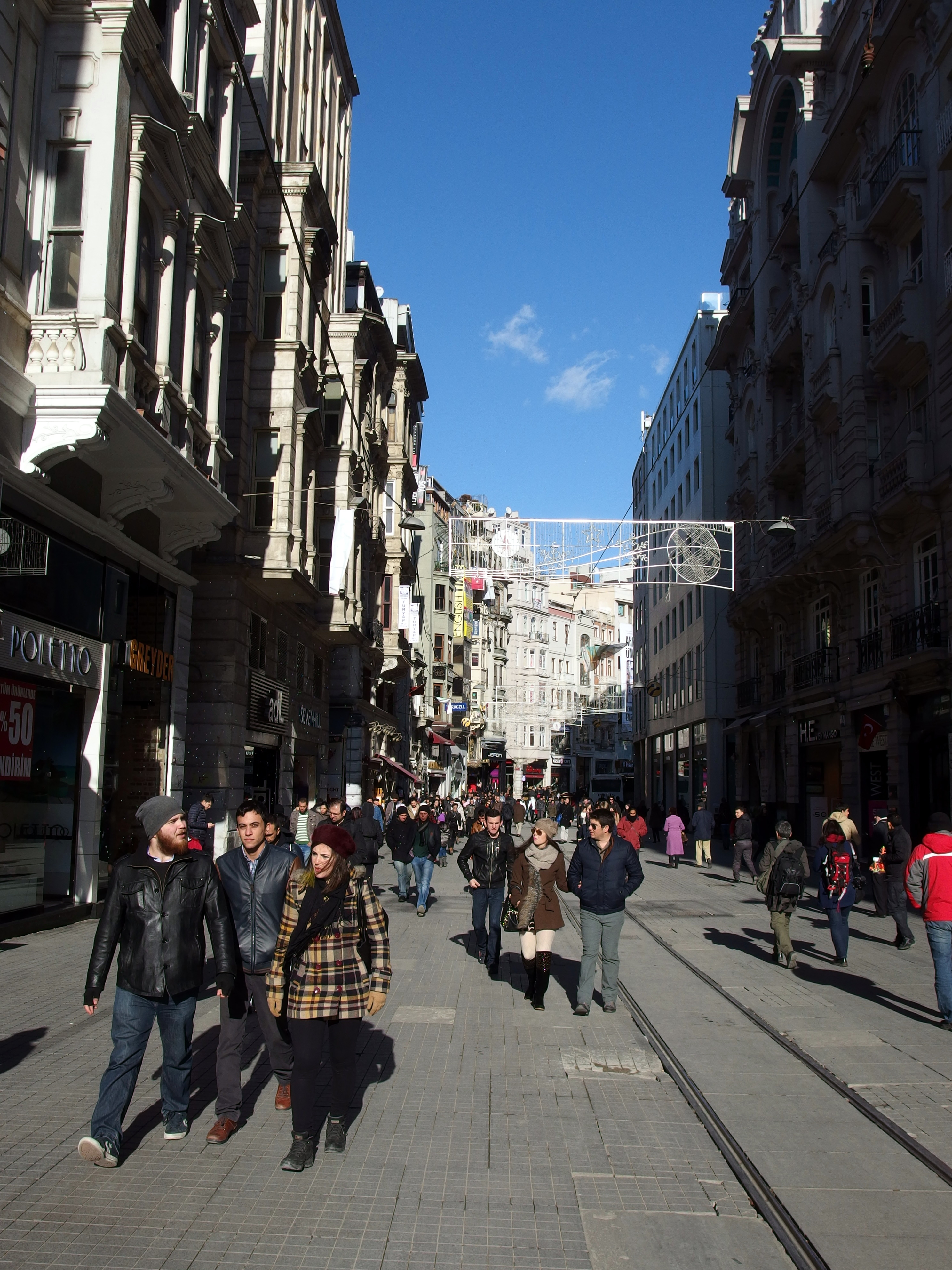 تفجير إسطنبول مارس 2016 ويكيبيديا