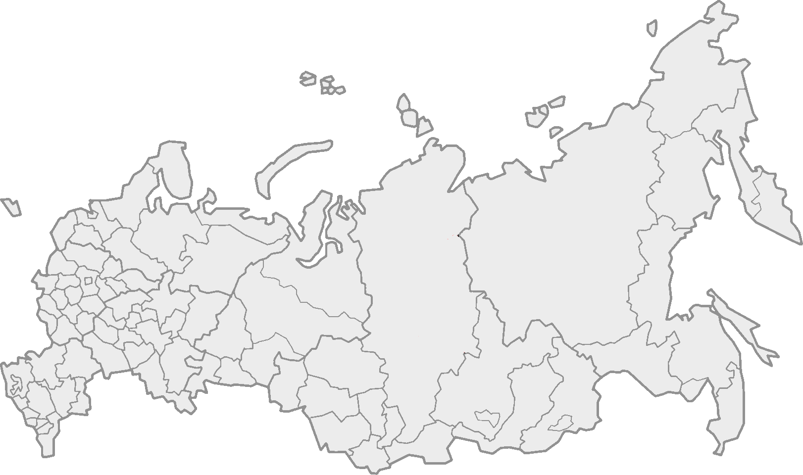 File Blankmap Russiadistricts