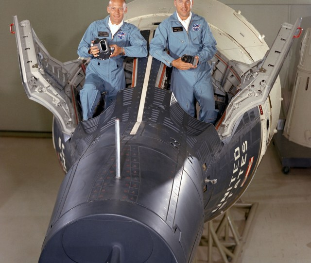 Filegemini 12 Prime Crew Aldrin And Lovell Jpg