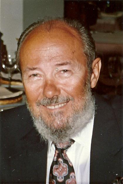 Marian Ionescu Wikipedia