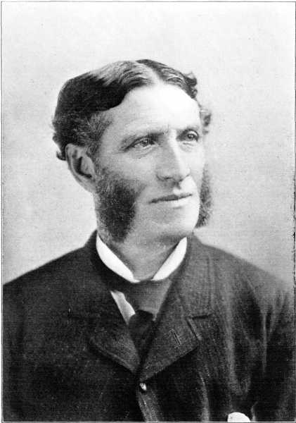 File:Matthew Arnold - Project Gutenberg eText 16745.jpg