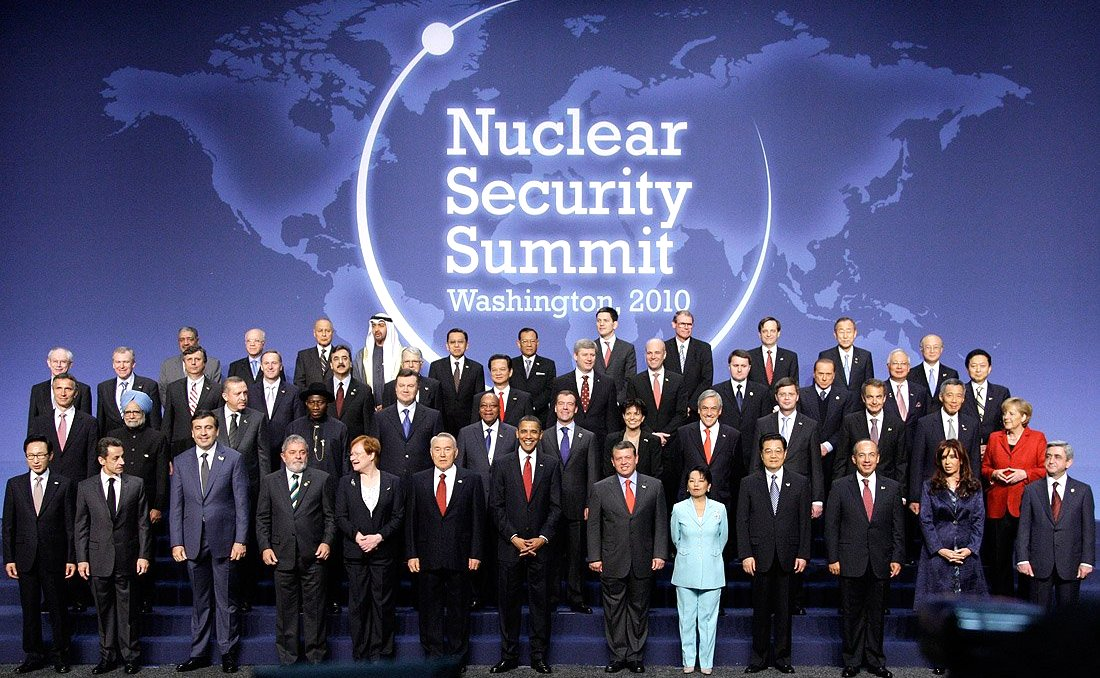 File:2010 Nuclear Security Summit.jpg