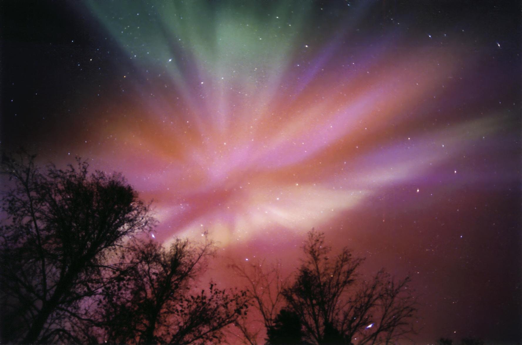 Aurora2.jpg