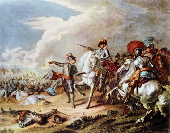 File:Battle of Naseby.jpg