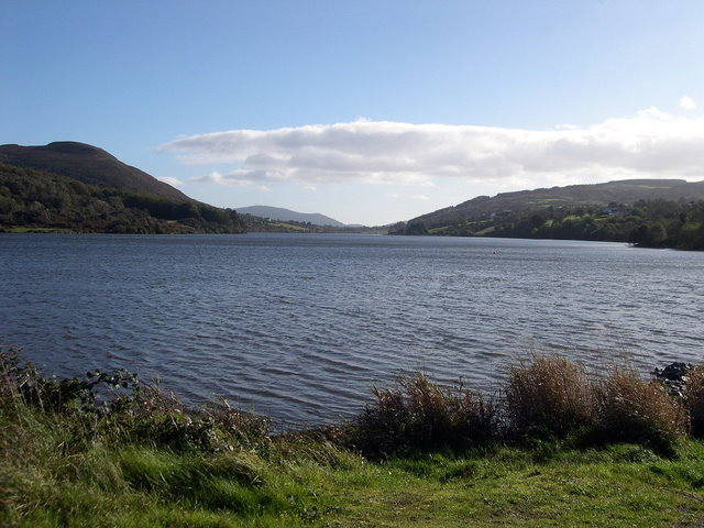 File:Cam Lough - geograph.org.uk - 267458.jpg