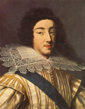 Gaston, Duke of Orléans, Château de Blois.jpg